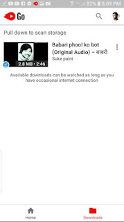 download youtube videos-13