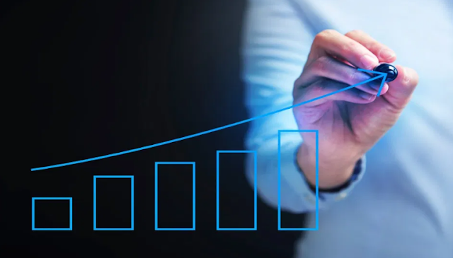 4 Hal Penting Yang Bikin Bisnis Berkembang