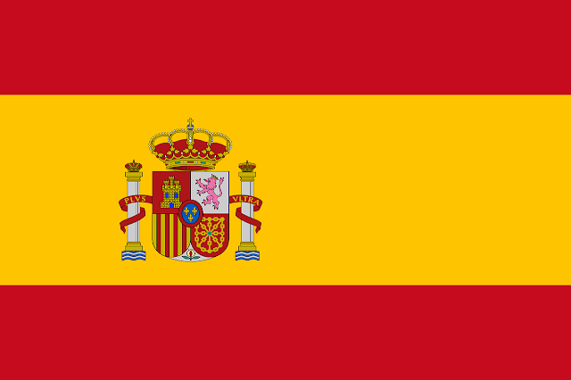 SPAIN, FREE IPTV, M3U LIST IPTV LINKS URL