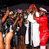 Checkout Photos From Falz The Bahd Guy's 'Playboy' Themed 27th Birthday Party