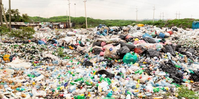 KENYA: KenGen to soon construct a power plant at the Dandora landfill site
