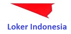 www.lokerindonesia.info