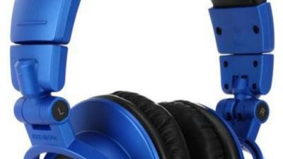 Audio Technica Studio Monitor Headphones Buy Online