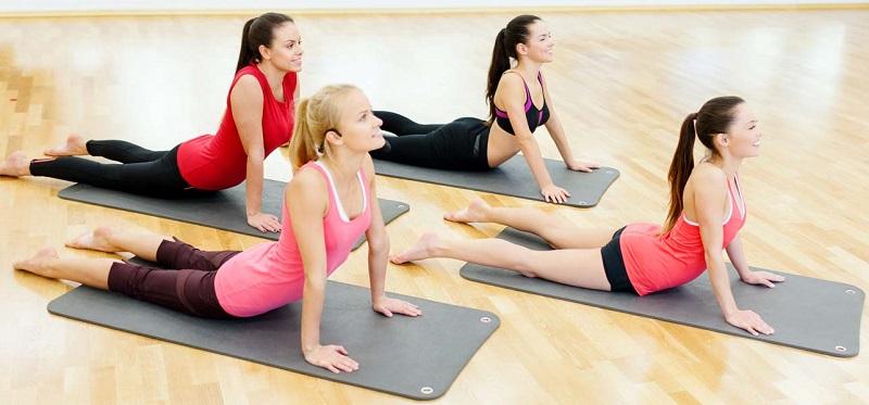 yoga%2Bclasses