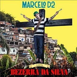 ACUSTICO MTV DE D2 BAIXAR MARCELO CD COMPLETO