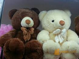 Harga Boneka Beruang Jumbo Murah