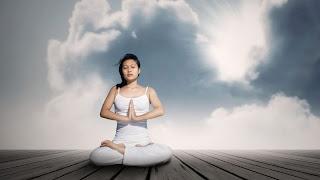 yoga-meditation-science