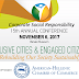 H Εταιρική Κοινωνική Ευθύνη μέσο για τη Βιώσιμη Ανάπτυξη και Καινοτομία