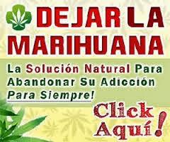 http://f8910dpch7lvm5e7efvcy2q21w.hop.clickbank.net/?tid=MARIHUANA