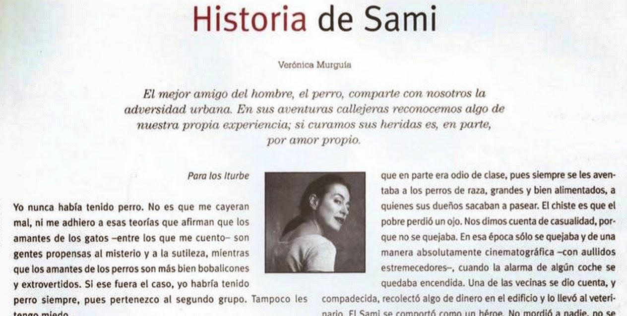 Verónica Murguía señala a Arturo Pérez-Reverte por plagio