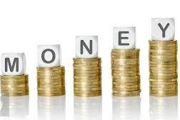 Cari Modal untuk Bisnis? Coba Cari Pinjaman Bunga Rendah Saja