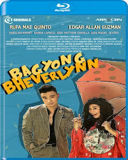 Bagyong Bheverlynn (2018)