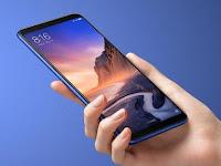 5 Tips Memilih Smartphone Xiaomi yang Sesuai dengan Kebutuhan
