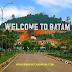 BW Rental, Tempat Sewa Mobil yang Terpercaya Harga Murah di Kota Batam dan sekitarnya