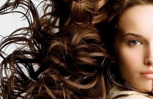 Gergelim e gengibre para recuperar os cabelos