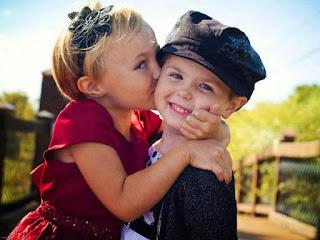 kiss day img