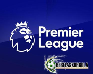 Berita skor bola – Premier League Siapkan Diri Untuk Memulai Kompetisi Lagi