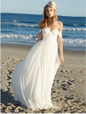 http://uk.millybridal.org/product/a-line-off-the-shoulder-chiffon-floor-length-ruffles-wedding-dresses-10945.html?utm_source=minipost&utm_medium=2368&utm_campaign=blog