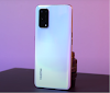 New Realme X7 Pro 5G phone specifications