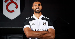 Chelsea pays higher part of Loftus-Cheek wages at fulham