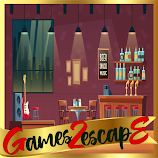 Play Games2Escape - G2E Cafe E…
