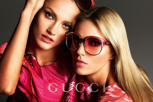 Gucci Italian Glasses & Gucci Sunglasses for Men & Women fashionwearstyle.com
