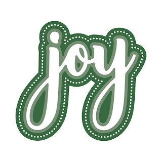 Joy | Honey Cuts