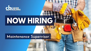 Relaxo Footwears Ltd Bhiwadi, Rajasthan Hiring Diploma Mechanical or Electrical Candidates For Maintenance Supervisor Position