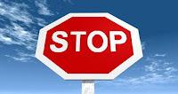 stop-kai-me-nomo-pleon-i-dieleysi-bareon-oximaton-mesa-apo-ton-dimo-delta