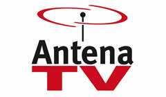 Antena TV en vivo
