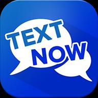 TextNow Premium APK İndir