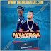 Felex Jackson (feat. Becky) - Male Yanga (2019) | DOWNLOAD MP3