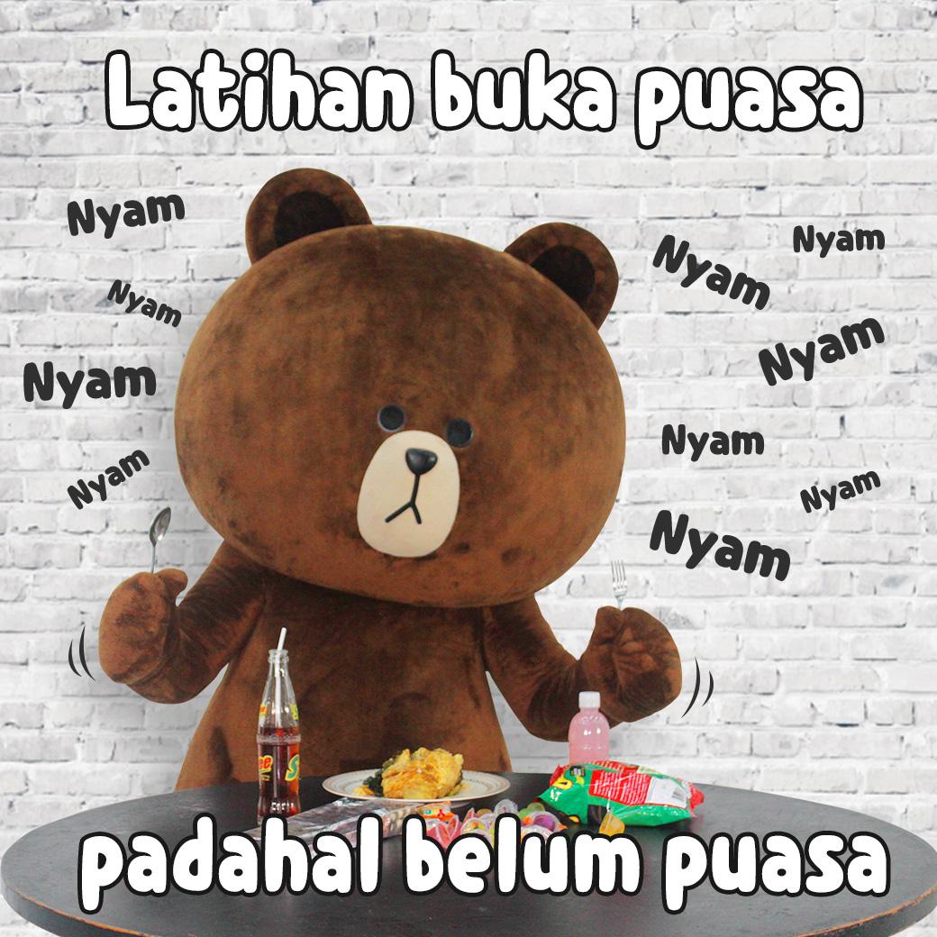 Kepo Blog Foto Lucu Unik Gokilfoto Ngakak Foto Display Bbm Terbaru