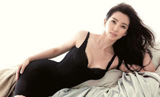 Li Binbing Foto