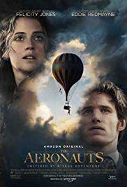 The Aeronauts (2019) Online HD (Netu.tv)