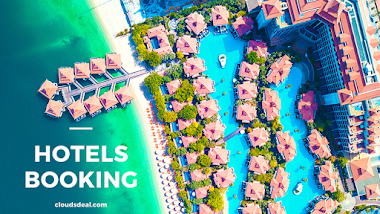 Cheap Hotel Booking sites | Hotel Booking Coupons, Offers