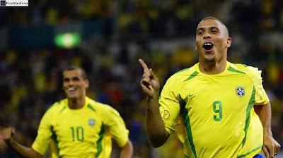 حكايات كأس العالم
