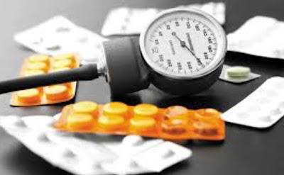Choosing Antihypertensive Drugs for Essential Hypertension