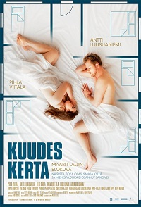 Watch Kuudes kerta Online Free in HD
