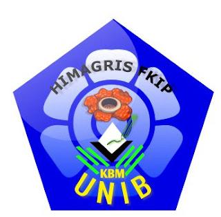 Logo HIMAGRIS UNIB