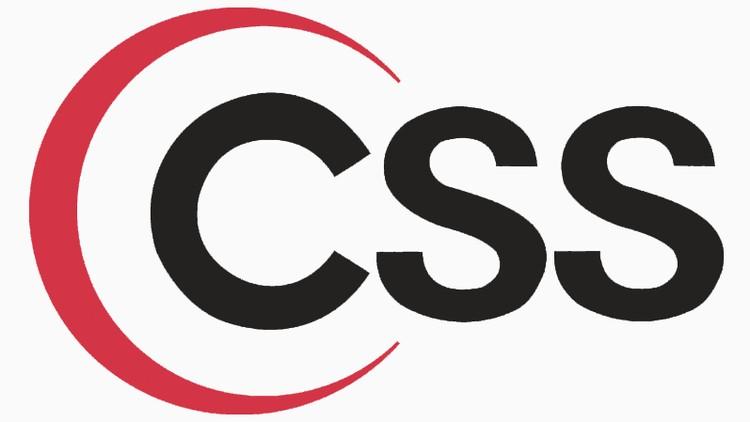 CSS Web Development Crash Course Coupon