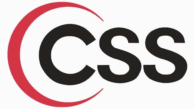 CSS Web Development Crash Course -UDEMY Free Course With Coupon Code