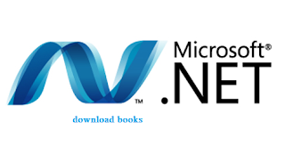 DOT NET PROGRAMMING book download free