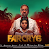 Far Cry 6 ภาคใหม่เปิดตัวออกมาอย่างเป็นทางการแล้วในงาน Ubisoft Forward