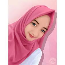 Arafah Rianti