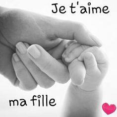 Textes D Anniversaire Pour Ma Fille Vœux Et Messages