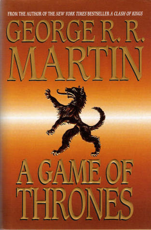 Game Of Thrones Pdf 1