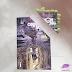 Resenha: Oblivion Song Volume 1 - Robert Kirkman
