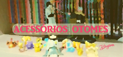 http://armazem-otome.blogspot.com.br/2015/04/blogotomia-5-things-acessorios-otomes.html