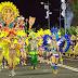 Alcance das publicações do Carnaval suplantam investimento